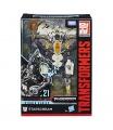 Hasbro Transformers GEN: Voyager assort E0702