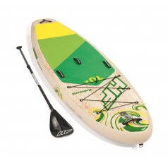 Bestway 65308 Paddle Board Kahawai, 310x86x15cm