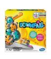Hasbro společenská hra Downfall Machine CZSK