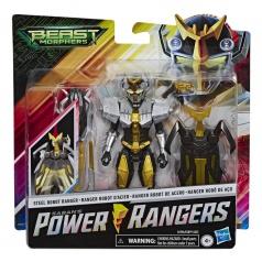 Hasbro Power Rangers Deluxe figúrka