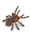 Collecta zvířátka Collecta figurka Tarantule