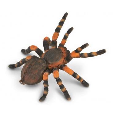 Collecta figurka Tarantule