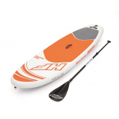 Bestway 65302A Paddle Board Aqua Journey, 2,74m x 76cm x 15cm