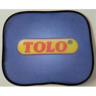 SES Stínítko do auta TOLLO-2ks
