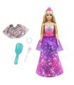 Mattel Barbie PRINC / PRINCEZNA SE ZMĚNOU ASST