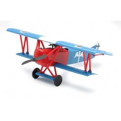 New Ray Model letadla 4ass.