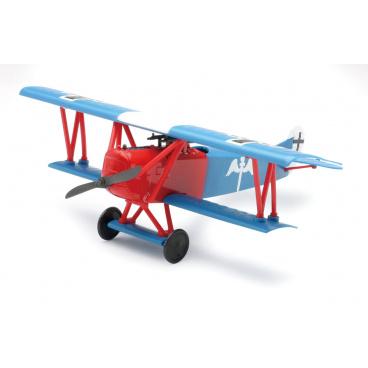newray New Ray Model letadla 4ass.